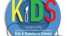 Diabetycy pomogą w edukacji dzieci