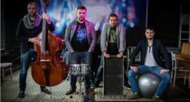 W Ośrodku Kultury w Czeremsze wystąpi The Beat Freaks