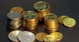 Najniższa emerytura to 2 grosze. Najwyższa - ponad 22 tysiące złotych