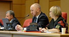 Na wniosek młodzieżówki PO w Białymstoku będzie działała Młodzieżowa Rada Miasta