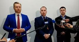Adam Andruszkiewicz: Zmiana ulicy Łupaszki nie jest potrzebna