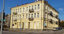 Na remont dziewięciu zabytków Miasto przeznaczy blisko milion złotych