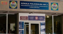 Sprawę dyrektorki z rekordową ilością zarzutów rozpatrzy łomżyński sąd