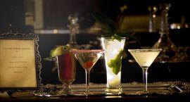 Pij alkohol odpowiedzialnie