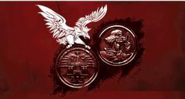 W MDK-u można będzie zobaczyć wizerunek orła na monetach polskich