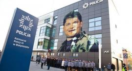 Mural z Zenkiem pojawi się w Białymstoku już w przyszłym miesiącu