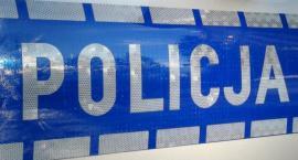 Policjant był na służbie, ale zdołał zatrzymać nastoletniego złodzieja