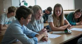Za chwilę odbędą się egzaminy końcowe w szkołach. Jak je zdać?