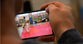Turniej judo na dziesięciolecie klubu