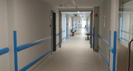Zadłużenie mniejszych szpitali powiatowych jest dużym problemem dla pacjentów