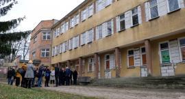 Na wsparcie Ośrodka Profilaktyki i Terapii Uzależnień w Łomży przeznaczono 16 milionów