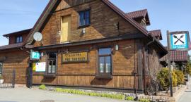 Kulinarny odjazd: W Karczmie pod Sokołem sagan sokólski nie miał dna