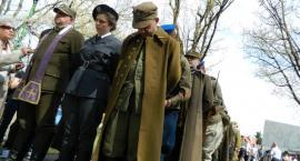 Ulicami Białegostoku ponownie przejdzie Marsz Cieni