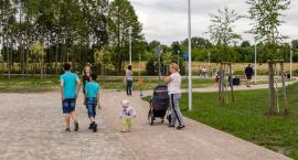 Organizacje pozarządowe przeprowadzą 17 wydarzeń na białostockich osiedlach