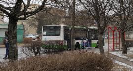 Obywatel Gie Żet: Efekt kobry w białostockim transporcie publicznym cz. I