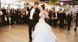 Degustacja weselna w Lipcowym Ogrodzie. Oto tegoroczne trendy