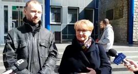 Niech władze Białegostoku przestaną żartować sobie z mieszkańców