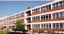Liderem jakości kształcenia został Wydział Budownictwa i Inżynierii Środowiska na Politechnice