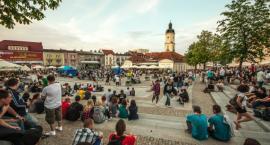 Pięć wydarzeń kulturalnych ma szansę na dofinansowanie z budżetu miasta