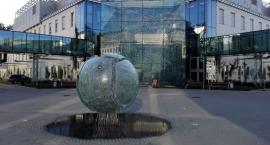 Minister dofinansował budowę uniwersyteckiej biblioteki oraz planetarium