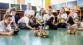Fundacja Orange wystartowała z kolejnym programem dla szkół