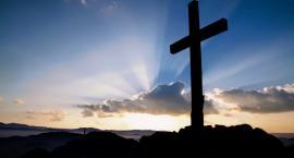 Wyjazdy Wielkanocne są coraz bardziej popularne. Gdzie warto pojechać w tym roku?