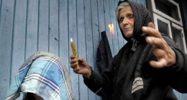 Prace fotograficzne Andrzeja Sidora będą do zobaczenia w BOK-u