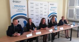 Innowacyjny system kwalifikacji zmieni polski rynek pracy