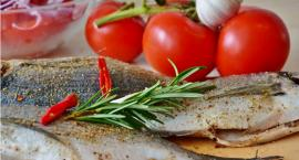 Polska na talerzu. W Światowy Dzień Zdrowia sprawdzamy co jedzą Polacy