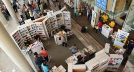 Targi Książki w Białymstoku już za chwilę