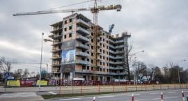 Szykują się duże zmiany w prawie budowlanym