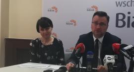 Strajk nauczycieli. Wiceprezydent Rudnicki: Brak wsparcia, samorządy zostały pozostawione same sobie