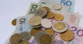 Monety odchodzą do lamusa?
