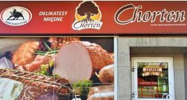 Jeszcze przed świętami powstaną nowe sklepy Grupy Chorten
