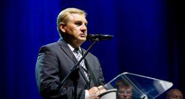 Czy Tadeusz Truskolaski złamał prawo w sprawie finansowania Wschodniego Kongresu Gospodarczego?