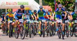 Do Tykocina zjadą kolarze, którzy wezmą udział w Maratonach Kresowych