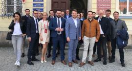 Młody Samorząd będzie koordynowany przez burmistrza Wasilkowa