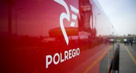 Pociągiem na majówkę po Polsce