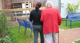Seniorzy mogą mieszkać luksusowo. Ale to kosztuje