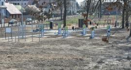 Rozbuduje się centrum sportowe na Starosieclach