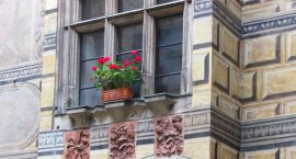 Targi mieszkaniowe w Operze