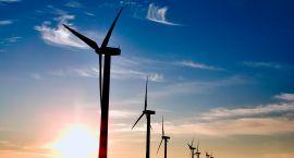 Energia odnawialna pomoże gospodarce