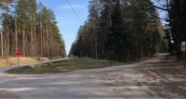 Gmina Michałowo będzie remontowała drogi dojazdowe do siebie