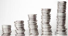 Zawyżona składka finansowa przysparza problemów firmom