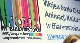 WOAK organizuje bajkowy konkurs dla dzieci