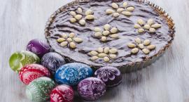 Jak przyrządzić szybko mazurek na święta