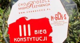 Bieg Konstytucji kolejny raz odbędzie się w Choroszczy