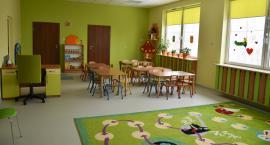 Białostockie przedszkola jedno po drugim kończą strajk
