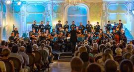 Na koncercie w Białymstoku usłyszymy mistrzów baroku