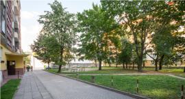 Prokuratura kieruje wniosek do sądu w sprawie lokali komunalnych w Białymstoku